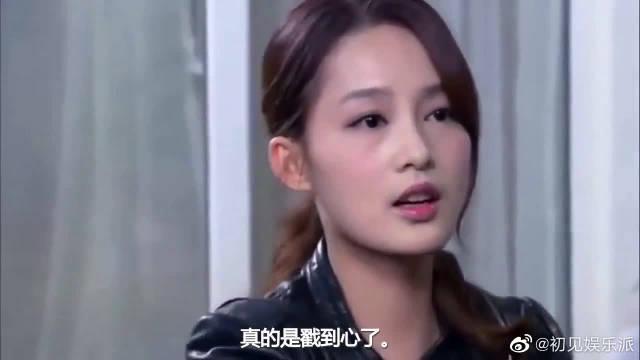 中国机长红遍短视频,同是人美微笑甜,张天爱为何比不过李沁?