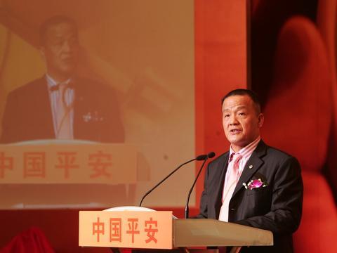 中国最赚钱企业!每天进账4亿,资产8万亿,相当于3个阿里巴巴