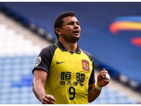 亚冠最新积分战报 中超2:0日本 上港恒大齐复仇 平韩国2强就出线