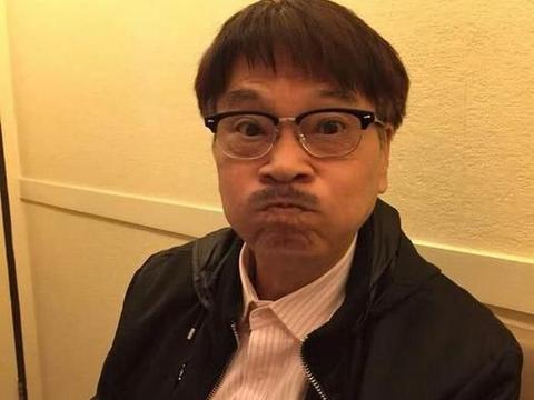 《流浪地球2》官宣定档,吴京绝地逢生,刘德华现身发布会