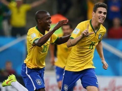巴西国脚33岁面临退役,加盟中超成生涯滑铁卢,一年多无球可踢!