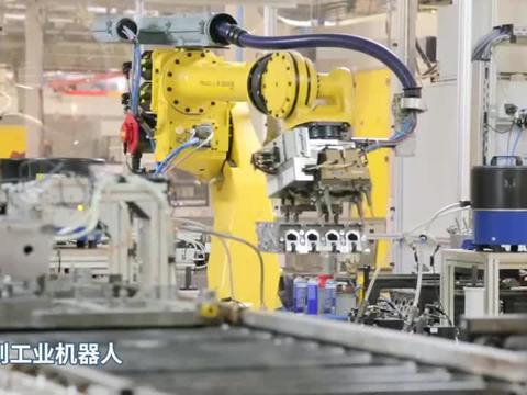 从我国尚未掌握的7大核心技术,看出中国与日本科技上的差别!