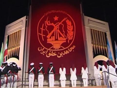 不讲武德!以色列摩萨德训练恐怖分子 10年暗杀5名伊朗科学家