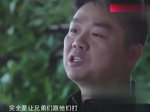 腾讯为什么把电商交给京东?刘强东:马化腾连我的手下都打不过