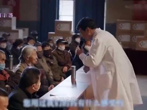 王砚辉演杀人犯太逼真,观众看完立马举报,警局连忙立案调查他