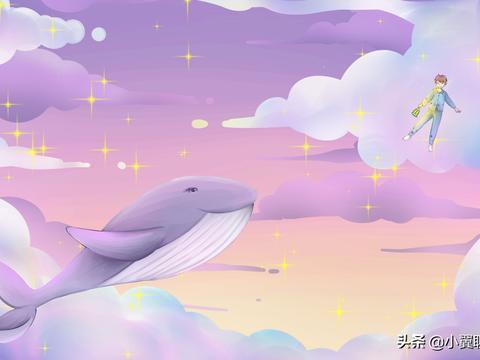 近期,海王星顺行,这几个星座平复急躁的心情,开启轻松时光