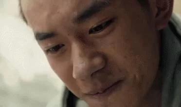《少年的你》角逐奥斯卡!网友一致恭喜东野圭吾,抄袭风波未停