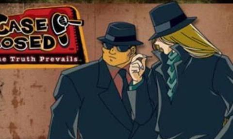 名侦探柯南:琴酒有没有可能是正派?为什么很多人认为他是卧底