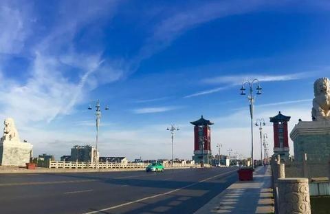 """安徽省""""最低调""""的城市,遍地都有名胜古迹,却鲜为人知游客很少"""