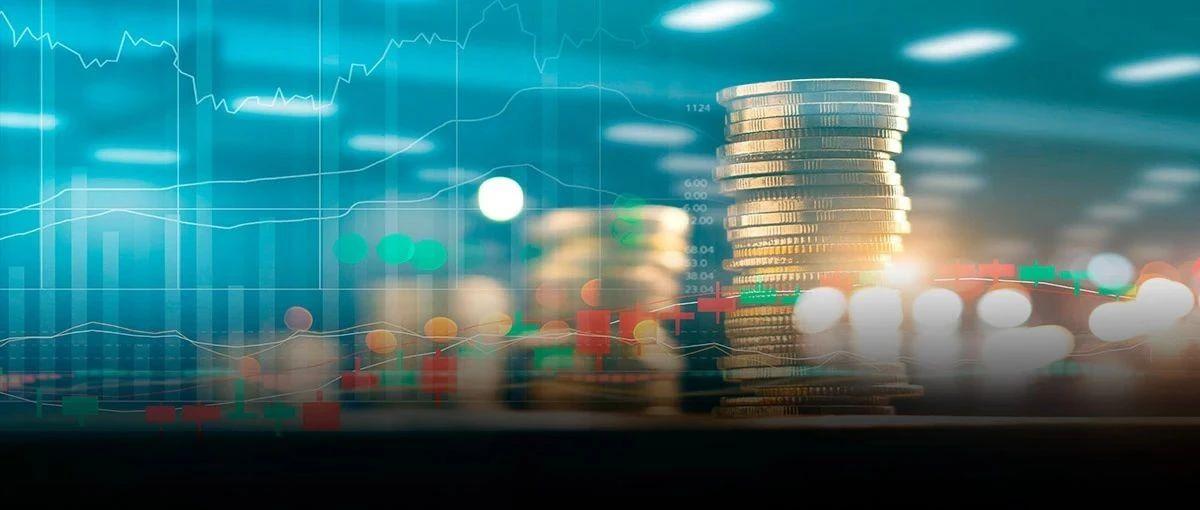 明天!市场资金面或有大变化!