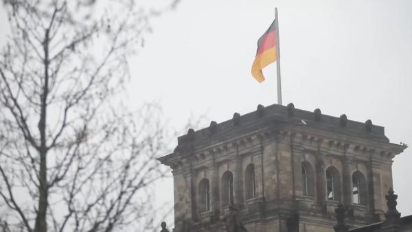为支持初创企业,德国政府计划提供100亿欧元资金