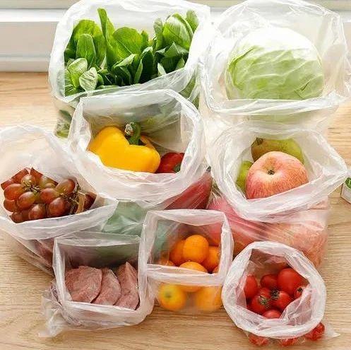 疫情防控|进口冷链食品还能放心吃吗?