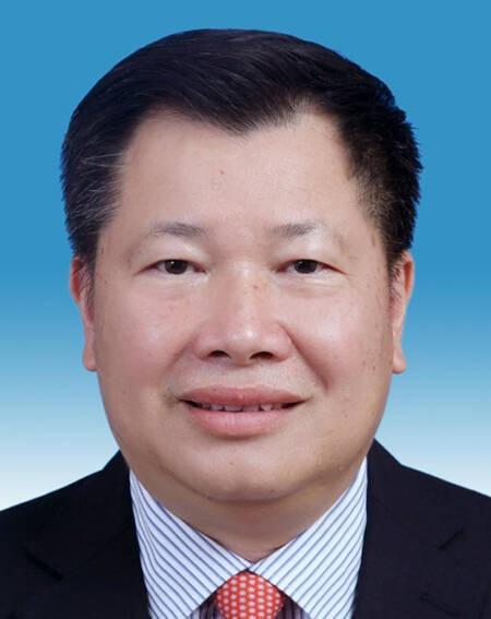 海南省交通运输厅原厅长林东涉嫌严重违纪违法被调查,系林则徐后裔