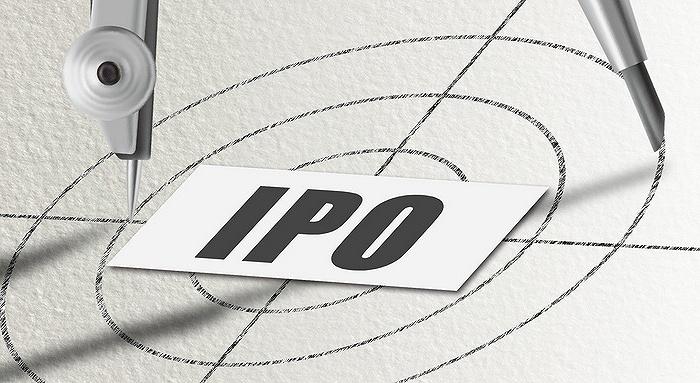 1家被否2家暂缓,科创板IPO第二次出现被否