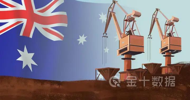 中国与印尼签96亿煤炭大单!俄蒙加速抢占在华市场,澳洲没戏了?