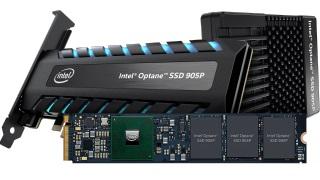 美光有望在几年内准备将 3D XPoint(Optane)引入 AMD 平台