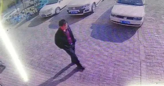 """""""内蒙古一男子失联,手机信号在水渠附近消失""""追踪:失联男子已不幸离世"""