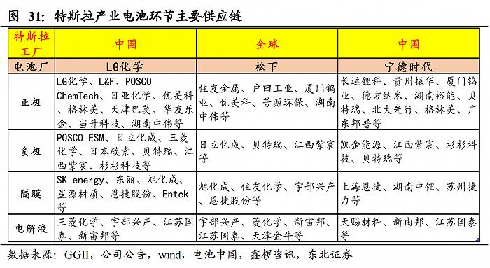 http://www.reviewcode.cn/yanfaguanli/179334.html