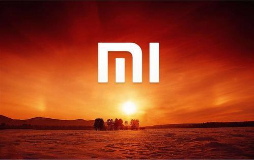 小米11Pro将在12月公示,骁龙875+矩阵五摄,橙色电源键很惹眼