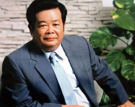 曹德旺:我要为中国做贡献,延迟退休
