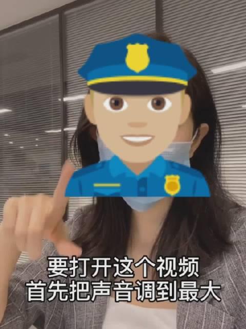近日上海发布新规明确,在市民乘坐公共交通工具如地铁…………