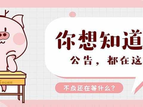 即日起可报名,天津港保税区消防救援支队招聘64人!