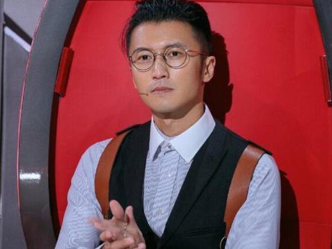 李健表示《好声音》收视率再高也不和谢霆锋合作,原因让人意外