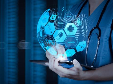 巨头布局,政策助推,5G技术到底能为医疗健康领域带来什么?