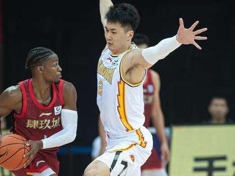 林书豪三次拒绝北京邀请,首钢接触NBA外援,进攻火力远超林书豪