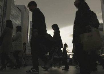 日本10月自杀人数,比该国新冠死亡总数都多