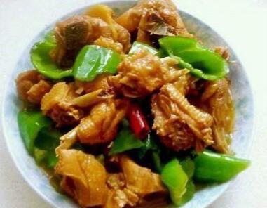 出锅很快的10道美食,上桌抢着吃很鲜美,轻松变大厨很好学
