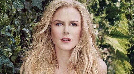 妮可基德曼(Nicole Kidman)演唱的《Dream a Little Dream of Me》