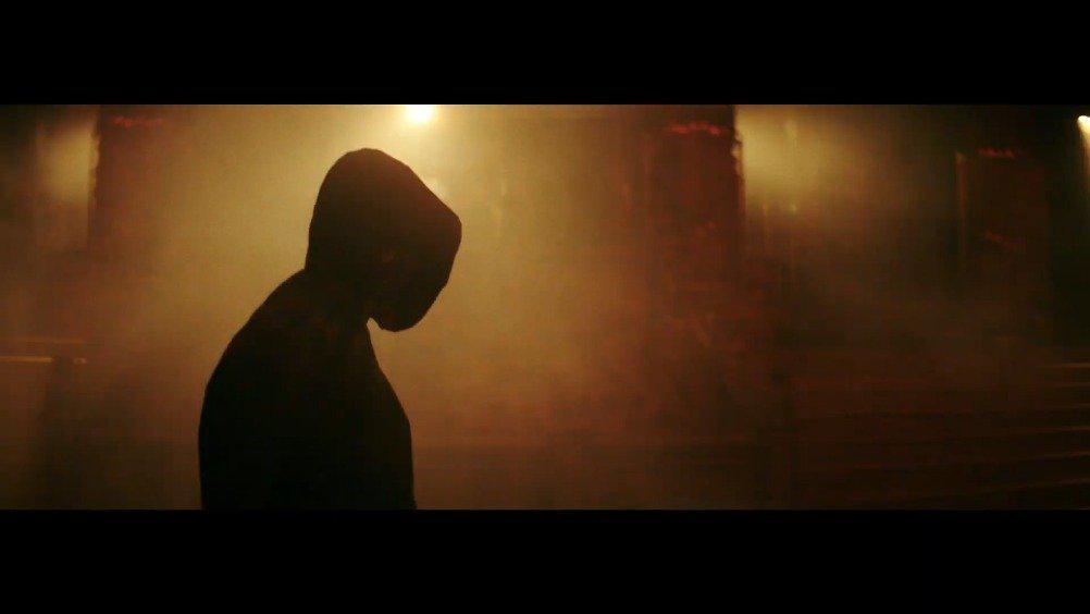 潮爷Steve Aoki Remix重混林俊杰单曲《Not Tonight》……