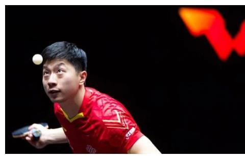 WTT澳门赛落幕!国乒男、女单问鼎,马龙、孙颖莎获首站冠军
