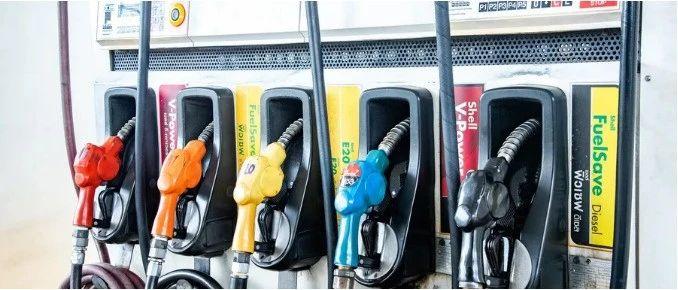限量加油优惠券300张,全国通用,广西车主领福利