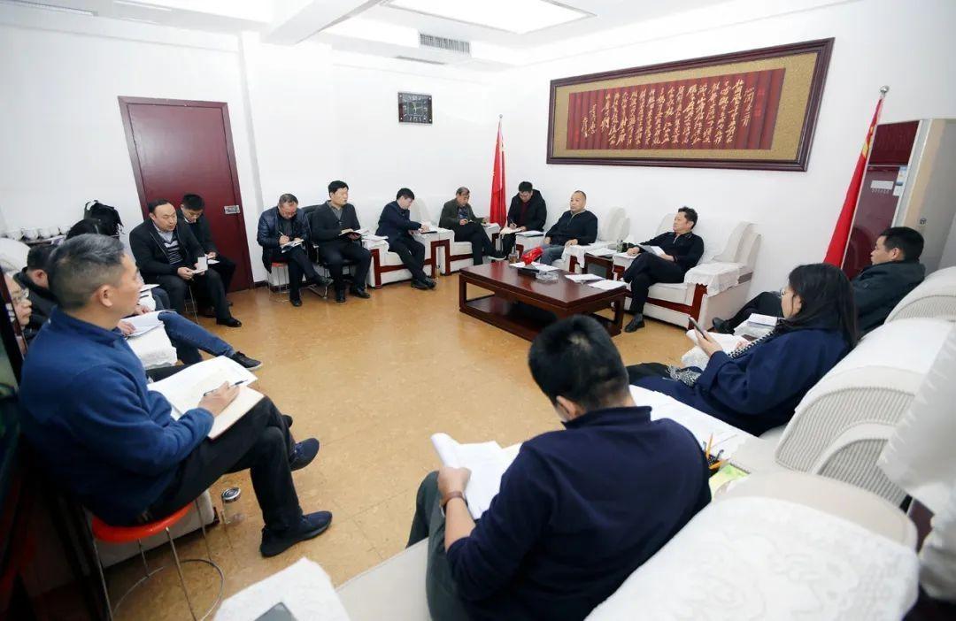 市交通运输局迅速贯彻落实《河南省人民政府办公厅关于开展全省道路交通安全集中整治行动的通知》精神
