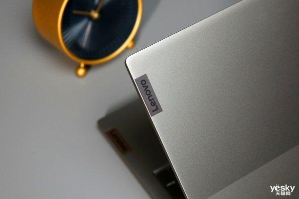 值说:11代酷睿加持 ThinkBook 15锐智系创造本值不值得选?