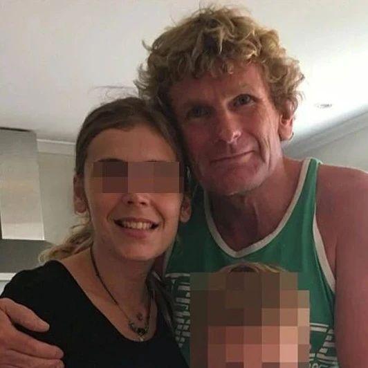 澳洲父亲雇妓女潜入黑帮调查女儿的死因,锁定嫌疑人后却……