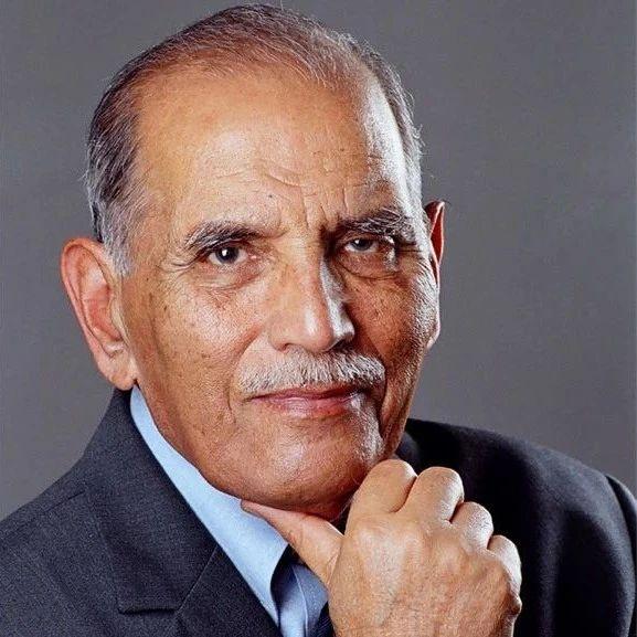 印度 IT 之父 F. C. Kohli 去世,享年 96 岁:其为塔塔咨询创始人