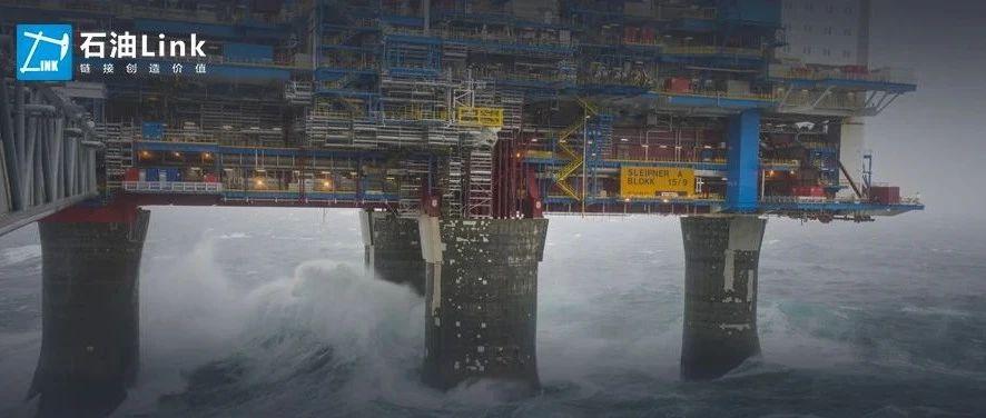 """全球能源行业正掀起四大""""风暴"""""""