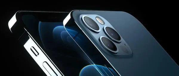 升级拍照最大短板:苹果考虑潜望式镜头技术:强化iPhone光学变焦