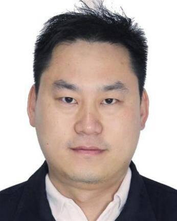 协查通报!淄博公安公开查缉两名重大作案嫌疑人员