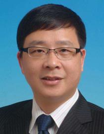 童道驰落马后 省委决定三亚市代市长包洪文临时负责市委工作图片