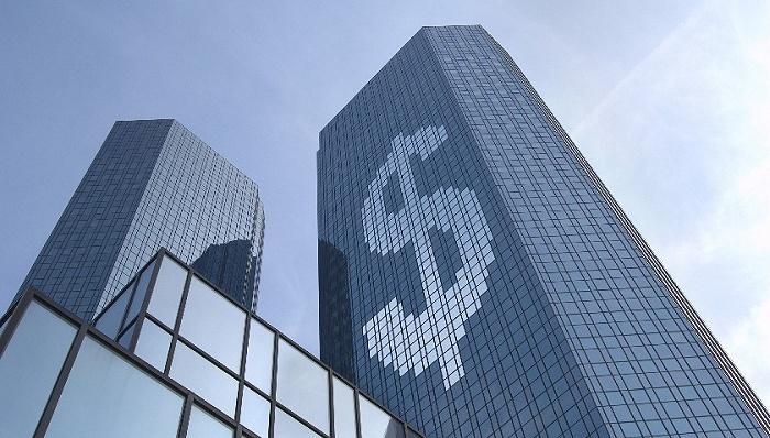 A股上市银行三季报扫描:大额拨备拖累净利润 资产质量拐点未出现