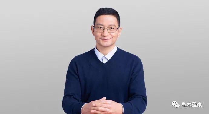 16年投研老将刘明月:在公募仓位控制是选修课 到私募那就是必修课