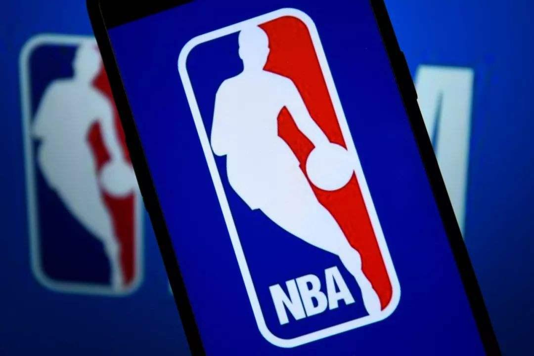 NBA全票通过12月23日开赛方案,计划让球迷进场观赛