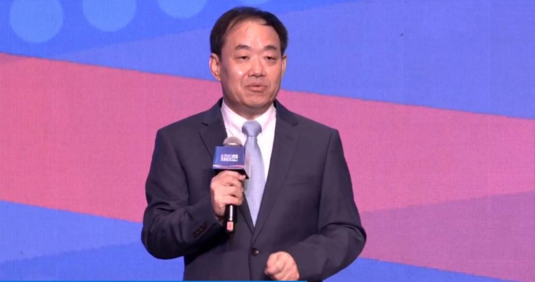 王玉锁:推动中小企业装备升级换代 创新转型要依靠企业家亲历亲为