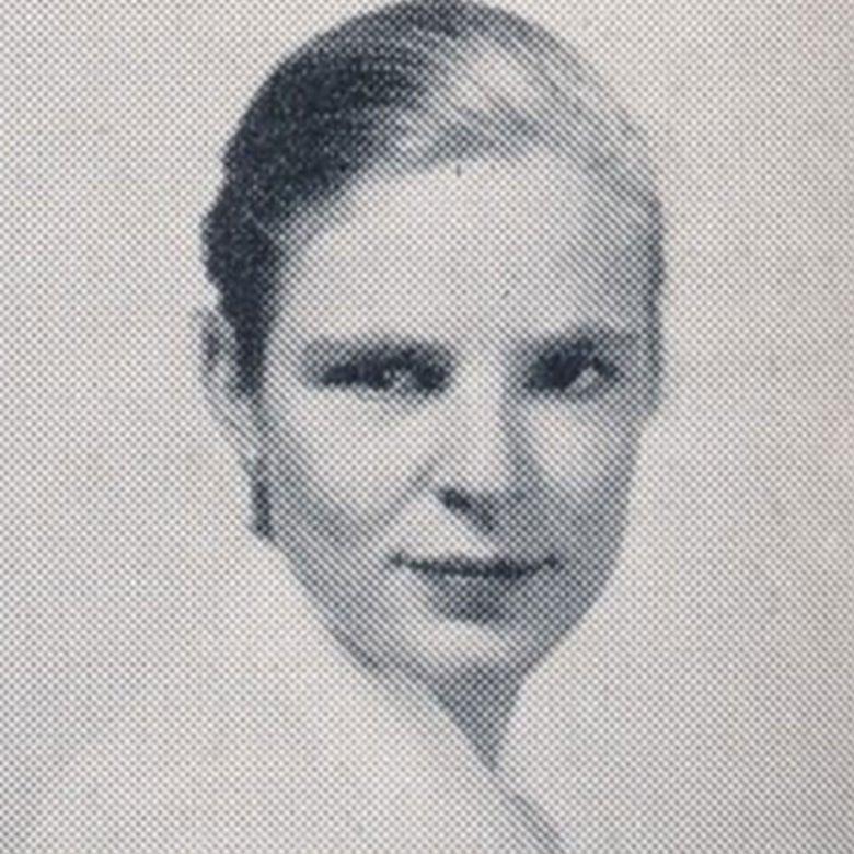 金斯伯格与她的同学们——59届哈佛女性法学生的故事②