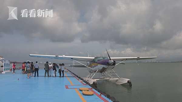 海南自由贸易港发布第九批制度创新案例图片