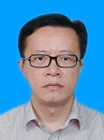 大藤峽公司董事長廖志偉已任湖北省水利廳正廳長級副廳長圖片